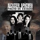 Alcasser Apócrifo Pacto De Estado 1x03 «La Ilustre Degeneración Del Caso Alcasser»