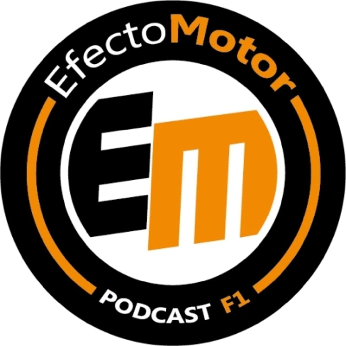 Podcast F1 nº 113 Análisis #GPMonaco y algo llamado #Indy500 ...