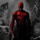 Visión Friki Podcast 27 - Especial Daredevil