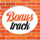 Bonus track: De acuerdo total a principio de acuerdo