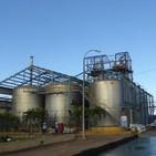 Rescatan producciones derivadas del azúcar