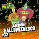 The Breves W.E.A.S. - #32 - Episodio Halloweenesco