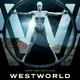 CSLM 168 - WestWorld S02E10: The passenger (2018)