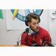 19-03-19 Entrevista a Javier del Río de SONS OF RUNNING