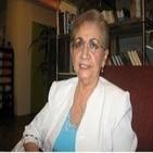 """En 2012 los """"extraterrestres"""" nos cambiarán de dimensión: Sarita"""