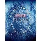 Tony Iommi (con Glenn Hughes) - Fused (2005)