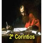2ª Corintios. Biblia en Audio.