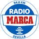 Entrevista a Edgar González en radio marca sevilla 08/05/2020