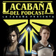 3X12 La Cabaña presenta: The Last of Us + Detroit Become Human