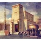 La Radio Liberada - JPN - El Templo de Salomón