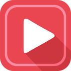 Use Youtube como reproductor de música