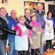 El Partit Popular va recórrer aquest passat cap de setmana l'interior de Castelló