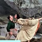 Cine Musical: Años 50 (Parte 2)