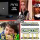 QPE SE03 EP13 SONY da detalles del PS5 |Banean a streamer por cosplay de Apex Legends|La discapacidad y el competitivo