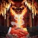 Todoheavymetal - pacto con el diablo programa 69