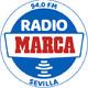 Directo marca sevilla 27/05/19 radio marca