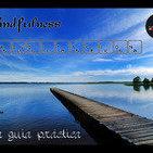 El Abrazo del Oso - Mindfulness y meditación: Una guía práctica