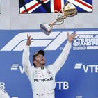 BAC 3x20 - Análisis GP Rusia : Doblete de Mercedes y dudas en Ferrari
