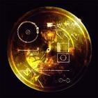 061 - Azimut - Sondas espaciales míticas · Telescopios históricos