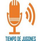 Tiempo de Jugones 1x03 - 'Blazers: ¿contenders o pretenders?'