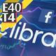 4x40 - Facebook, Libra, Bom y otros temas del montón