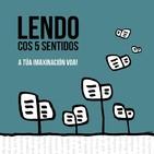43. Vermú Lector - Radio Estrada, 21052019