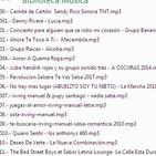 Colores del Caribe Programa de Radio Salsa México 1 del 2019