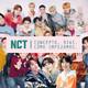 NCT y como nos hicimos NCTzens. | PODCAST 03: Kimchimochi comparte una neurona.