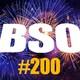 BSO - CAPÍTULO 200 - ¡Llegaron los 200!