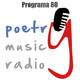 Poetry Music-Programa 80 - 26.12.17