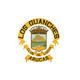 El Club de Lucha Los Guanches de Arucas quiere formar un equipo femenino