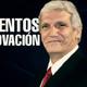 Aprende y diseña tu modelo de negocio con Enrique Cueva