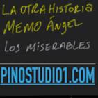 Literatura e Historia [ Los Miserables ]