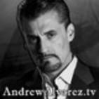 La otra Realidad con Andrew Alvarez ,Viernes 12 de Abril 2019