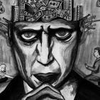 La literatura ante la crisis económica del siglo XXI (Programa temático de La Milana Bonita)