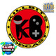 Killbits 5x02 - Barcelona Games World y RetroBarcelona