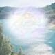Ejercicio de Meditación en la Luz sáb 6 Agosto 2016