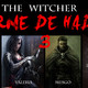 The Witcher Cap-3 de 5