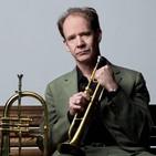 Jazz Expresso ( 08-02-19 ) 631