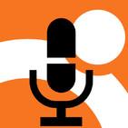 S02Extra02 Entrevista a Alberto Larraz, organizador de Obrim el Codi