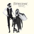 La Gran Travesía: La Historia del Rock. Capítulo 081. Fleetwood Mac