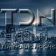 TDN40: El Misterio y La Televisión