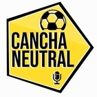 Ep 358: Ya la Liga no depende del FC Barcelona
