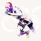 El libro de Tobias: Especial Jesse Owens