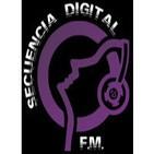 Tercer Aniversario S.D.F.M - Con Erick Balboa