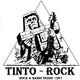 Tinto-rock 150