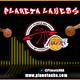 Planeta Lakers Ep.1 14.08.2019