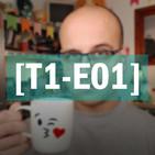 1x01 - La censura china y Google | La red de Mario