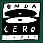 La Rosa de los Vientos.Bruno Cardeñosa.Onda Cero radio.La Zona Cero.La Tertulia Zona Cero. 23 03 2009.