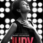 Judy y el Oscar 2020